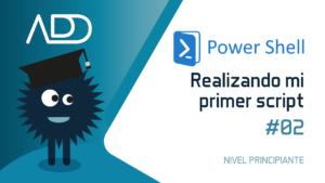 Curso gratuito sobre PowerShell